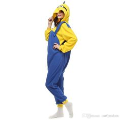 .Ac051 In Stock Minions Cartoon Cosplay Party Costumes Comfy Leisure Animal Onesies Pajamas Jumpsuit Teens Adults Homewear Cheap Sale Halloween Themes For The Office Good Group Costumes For Girls From Ourfreedom, $21.71  Dhgate.Com