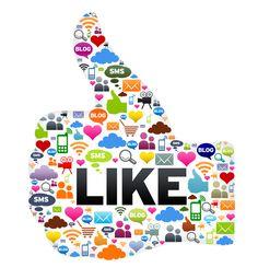 CENTRO DE ENTRENAMIENTO MAIZONSYSTEM: Es necesario estar en las redes  sociales