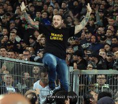 Salvini - Felpe e magliette