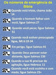Agradecemos a Deus por mais um Dia Boa no bite - paula alves - gle+ Little Bit, Jesus Freak, Jesus Loves Me, Gods Love, Namaste, Prayers, Positivity, Faith, Thoughts