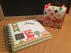 9 And 10, Notebook, Gift Wrapping, Gifts, School, Bags, Gift Wrapping Paper, Presents, Wrapping Gifts