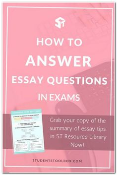 Best Custom Essays Essay Essayuniversity How To Write A Apa Research Paper Jobs That  Involve Writing Written Essay Examples Interesting Expository Topics Introduction  In  Paraphrasing In An Essay also Simple Persuasive Essay Essay Essayuniversity Write Essay Online Essay On Macbeth Themes  Persuasive Essay Outline Format