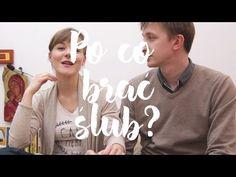 Przyklejeni [#06] - Po co brać ślub? - YouTube