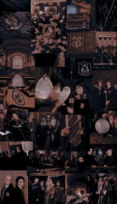 Mundo Harry Potter, Harry Potter Spells, Harry Potter Tumblr, Harry James Potter, Harry Potter Pictures, Harry Potter Fan Art, Harry Potter Characters, Wallpaper Harry Potter, Desenhos Harry Potter