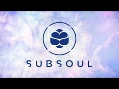 Ellie Goulding - Beating Heart (Motez Remix) - YouTube love this song n the beat!