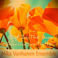 Check out Mika Vanhanen Ensemble's new single on ReverbNation