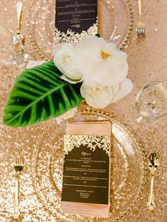 Hollywood Glam Wedding with an Unexpected Tropical Twist photography by Ashley Slater Photography Wedding Day Tips, On Your Wedding Day, Wedding Ideas, Retirement Party Centerpieces, Wedding Decorations, Wedding Planner, Destination Wedding, Safari Wedding