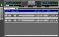 Você sabia? #01  O exibidor de qualquer tipo de conteúdo das grades de TV, produzido pela Videomart, chamado TVPlay, pertecente a série X4, possui dois playlists totalmente editáveis em tempo de exibição.  Para informações completas, acesse:http://bit.ly/1pWE33g
