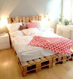 كذا سريري