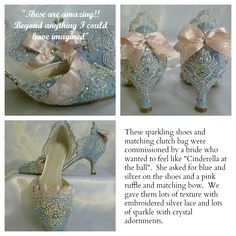 blue marie antoinette style shoes for sale | blue-marie-antoinette-inspired-shoes.jpg