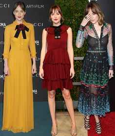 Estaria Alessandro Michele transformando as garotas que vestem Gucci em marias-mijonas? Analisemos juntos essa...