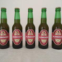 Brewery, Beer Bottle, Drinks, News, Drinking, Beverages, Drink, Beverage, Cocktails