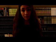 Tarea 8: Internet y la Web Social.  Videocurrículum TIYC - YouTube