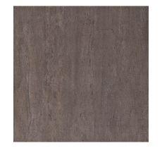 LT-130 Laurentino Mocha Ceramic Floor/Wall 1st 400x400mm (1.46m2)
