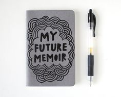 29 Notebooks That Will Absolutely Inspire You