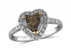Choose from our wide range of diamond rings, engagement rings and jewellery featuring the best independently certified diamonds. Diamond Cluster Ring, Diamond Rings, Diamond Engagement Rings, Diamond Jewelry, Jewellery Uk, Clarity, Centre, Heart Ring, Colour