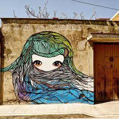 @rowstin dejando huella #streetartcholula #Mexico #mural #streetmuralmx #artporn #arteurbano #artecallejero #streetart #puebla #streetartistry #streetartmexico #streetartchilango #streetphotography #streetarteverywhere #igers #igerschilangos #urbanart #urbanwalls #Puebla #artepúblico #wallporn #sprayart #streetartmx #arteenlascalles #arteenmuros by gilberto106