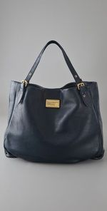 Marc Jacobs bag Marc Jacobs Tote, Tote Backpack, Girls Shopping, Beautiful  Bags, 65ed559672