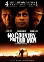 No Country For Old Men on Blu-ray from Lions Gate Films. Directed by Joel Coen and Ethan Coen. Staring Tommy Lee Jones, Josh Brolin, Javier Bardem and Kelly Macdonald. More Western, Drama and Thrillers DVDs available @ DVD Empire. Kelly Macdonald, Tommy Lee Jones, Rio Grande, Beau Film, Love Movie, Movie Tv, Academy Awards Best Picture, Coen Brothers, Josh Brolin