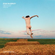 The inimitable Ryan McGinley's new works on show at Galerie Perrotin, Hong Kong Indie Photography, Color Photography, Concept Photography, Vice Magazine, Nyc Art, People Fall In Love, Photographing Kids, New Series, New Words