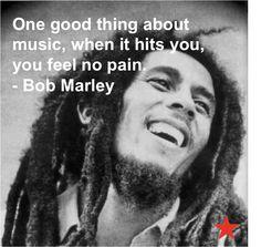 Ziggy Marley, Jennifer Hudson to Lead Bob Marley Week on 'Fallon' Damian Marley, Bob Marley Dibujo, Ziggy Marley, Rock And Roll, Easy French Twist, Photo Star, Robert Nesta, Nesta Marley, Classic Rock