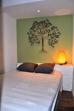 Estúdio da Oficina - Apartamentos para Alugar em Lisboa, Lisboa, Portugal