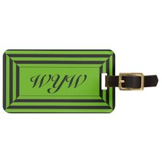 >>>Are you looking for          CHIC LUGGAGE/GIFT TAG_GEOMETRIC _2 74 GREEN LUGGAGE TAGS           CHIC LUGGAGE/GIFT TAG_GEOMETRIC _2 74 GREEN LUGGAGE TAGS This site is will advise you where to buyDiscount Deals          CHIC LUGGAGE/GIFT TAG_GEOMETRIC _2 74 GREEN LUGGAGE TAGS Review from A...Cleck Hot Deals >>> http://www.zazzle.com/chic_luggage_gift_tag_geometric_2_74_green_luggage_tag-256281680756613330?rf=238627982471231924&zbar=1&tc=terrest
