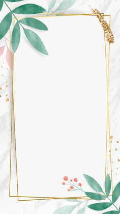phone wallpaper watercolor W - phonewallpaper Flower Background Wallpaper, Framed Wallpaper, Flower Backgrounds, Watercolor Background, Wallpaper Backgrounds, Iphone Wallpaper, Flower Phone Wallpaper, Story Instagram, Instagram Design
