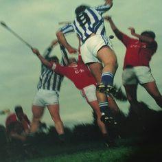 The irish sport of hurling Irish Games, Corporate Headshots, My Wife Is, Photographic Studio, World Of Sports, Sports Stars, My Favorite Image, Best Photographers, Olympic Games