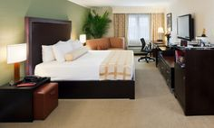 The Westminster Livingston is a top Livingston hotel located in the heart of this vibrant New Jersey city close to the central transport links.