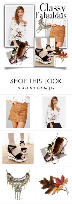 """""""http://www.oshoplive.com 3 / 30"""" by ozil1982 ❤ liked on Polyvore featuring Handle, Anne Klein and vintage"""