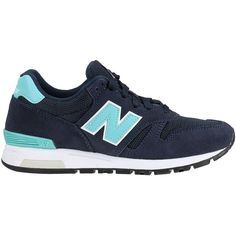 sneakers-sneakers-women-new-balance (4.440 RUB) ❤ liked on Polyvore featuring shoes, sneakers, blue, blue shoes, blue sneakers, new balance footwear, new balance and new balance trainers