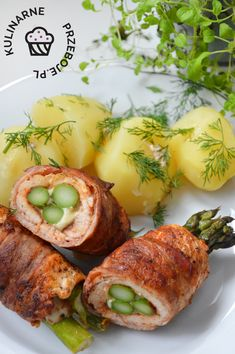 Health Dinner, Kitchen Recipes, Food Hacks, Baked Potato, Cake Recipes, Grilling, Dinner Recipes, Lunch Box, Food And Drink