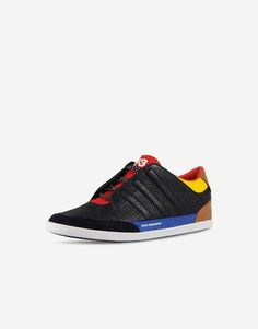 adidas y3 online store