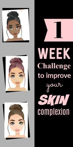 Day By Day Plan To Improve Your Skin Complexion In Just 1 Week skin skincare selfcare selfcarebeautytips beautyhacks clearskin glowingskin skinwhitening skinwhiteningdiy skinwhiteningtips fairskin 737042295250472704 Glowing Skin Diet, Mascara, Eyeliner, Piercings, Clear Skin Tips, Fair Skin, Beauty Skin, Beauty Care, Beauty Hacks