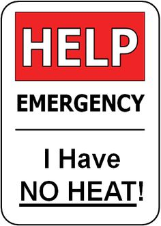 Need help? Your comfort is our concern! 202-829-8510 Www.magnoliaphc.com