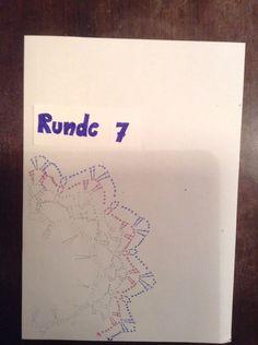 Runde 7