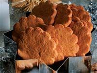 Zázvorky voní Vánocemi Sweet Cookies, Meat, Desserts, Christmas, Food, Beef, Yule, Xmas, Meal
