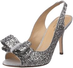 Kate Spade New York Women's Charm Pump,Silver Glitter,5 M US kate spade new york,http://www.amazon.com/dp/B004CD4SW2/ref=cm_sw_r_pi_dp_pEb-rb16A2XH9FQN