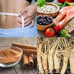7 Natural Treatments of Prediabetes Symptoms