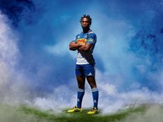 Stormers Rugby Pictures, Life