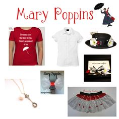 Mary Poppins run Disney costume ideas. #Disney #marypoppins #rundisney