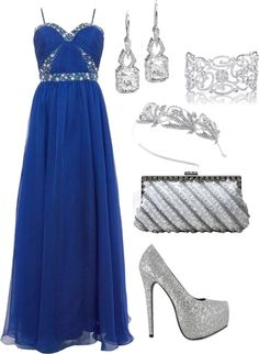 """Untitled #52"" by ashley-mcnew ❤ liked on Polyvore"