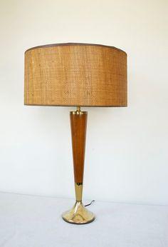 29 best interior lighting images on pinterest interior lighting rh pinterest com