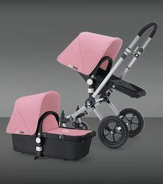 @Jarret Holdridge do you like the soft pink or....