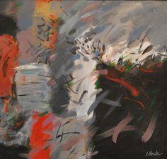 Pictori romaşcani - Iosif Haidu