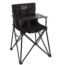 Shop for portable high chair at buybuy BABY. Buy top selling products like ciao! baby® Portable High Chair and ciao! baby™ Portable High Chair in Grey Check. Portable High Chairs, Pop Up Canopy Tent, Kansas State Wildcats, State University, Oklahoma, Iowa State, Toddler Chair, Baby Chair, Cloud Pillow