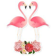 flamingos flamingo party pinterest flamingo cricut and svg file