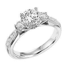 Love this ring? Call NYC Wholesale Diamonds at 212-719-2214!