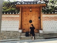 andyheart.com #seoul #outfit #style #travel #ootd #andyheart